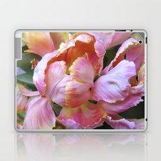 extravaganza! Laptop & iPad Skin