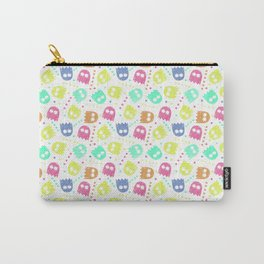 arcade game Carry-All Pouch