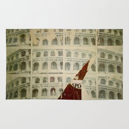 Italy Rug