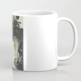 Space slugs die easy Coffee Mug