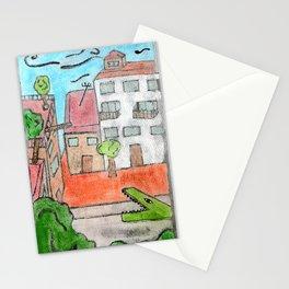 Bologna Stationery Cards