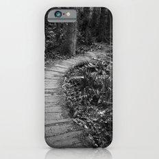 The Pathway iPhone 6s Slim Case