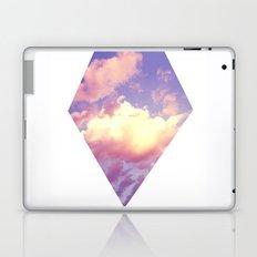 Cloudscape IV Laptop & iPad Skin