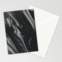 penumb Stationery Cards