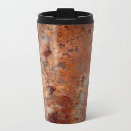 Idaho Gem Stone 27 Travel Mug