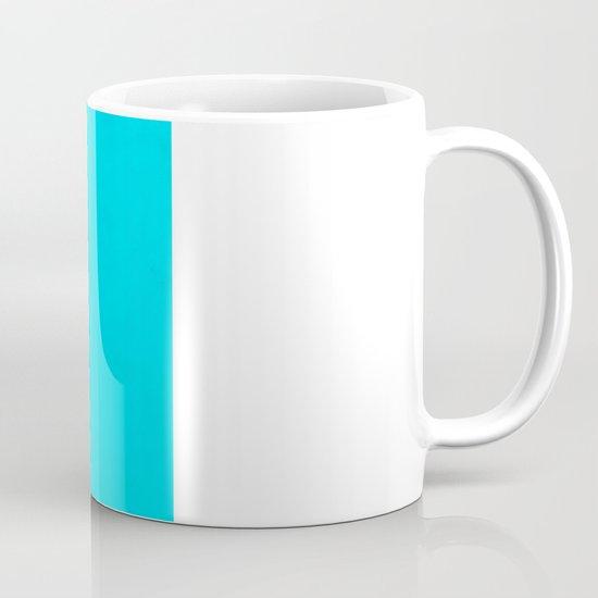 Elefun Mug
