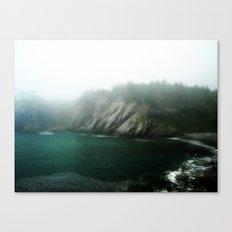 Dreamy Canvas Print