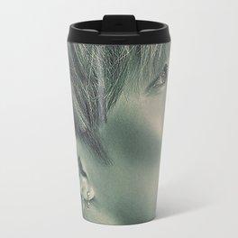 Elf Minseok Travel Mug