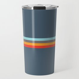 Sedna Travel Mug