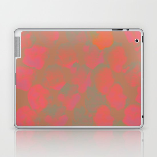 Hot Laptop & iPad Skin