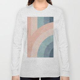Only a Rainbow Long Sleeve T-shirt