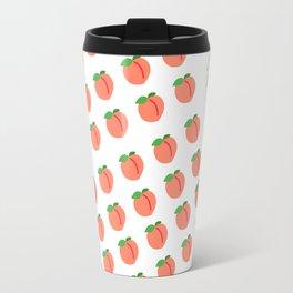 cmbyn Travel Mug