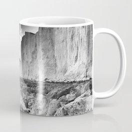 Beachy Head - Eastbourne Coffee Mug