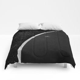 Colonize Comforters