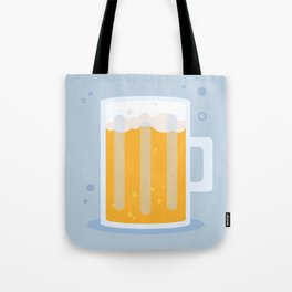 Cheers Tote Bag