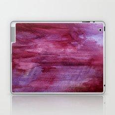 Jeanette Laptop & iPad Skin