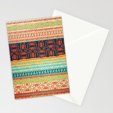 Friday Stationery Cards