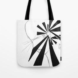 Ears by riendo Tote Bag