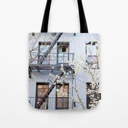 Brooklyn Spring Umhängetasche