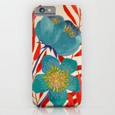 Minho Slim Case iPhone 6s