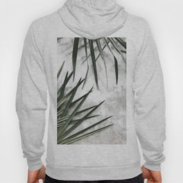 Natural Background 51 Hoody