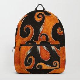 Unresolved, No. 2 Backpack