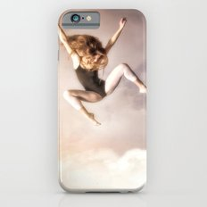 Leap Year iPhone 6s Slim Case