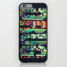 DRUG Slim Case iPhone 6s