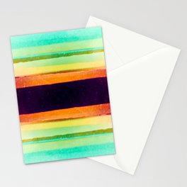 Sherbert Moods Stationery Cards