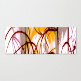 background 3.1 Canvas Print