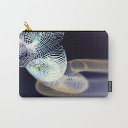 Slinky Carry-All Pouch
