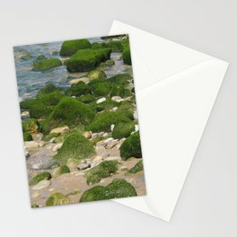it rocks Stationery Cards