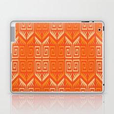 LONGO 1 Laptop & iPad Skin