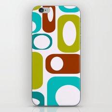 ARMAND iPhone & iPod Skin