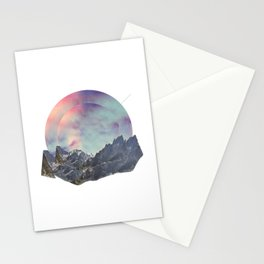 Risk Stationery Cards