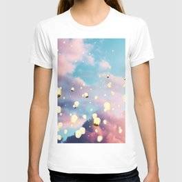 The Soul's Journey T-shirt
