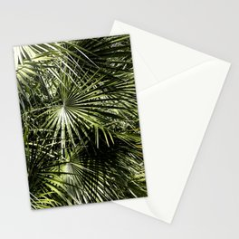 Between The Light Stationery Cards