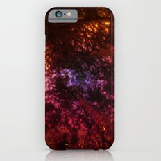 Summer Cocktails iPhone 6s Slim Case