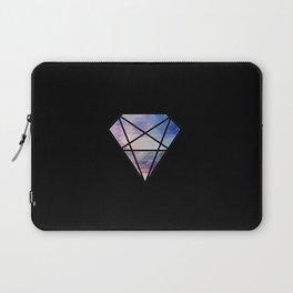 ShINe Laptop Sleeve