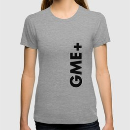 GME T-shirt