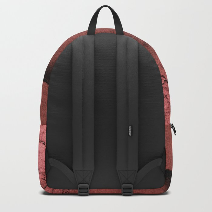 o r g a n i c . 9 Backpack