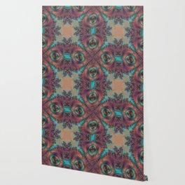 Centerpiece Wallpaper