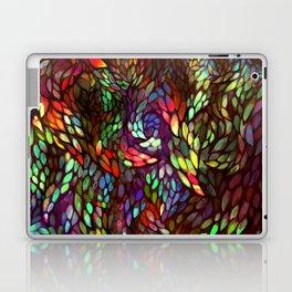Windowbright Laptop & iPad Skin