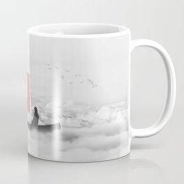 Equanimity Coffee Mug