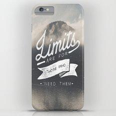 Adventure Life iPhone 6s Plus Slim Case