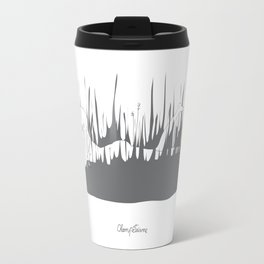 Champetrisme / Country style-ism Travel Mug