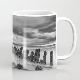 SS Nornen Coffee Mug