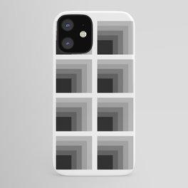 dubina iPhone Case