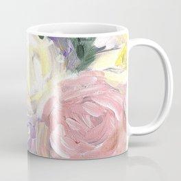Find Color Coffee Mug