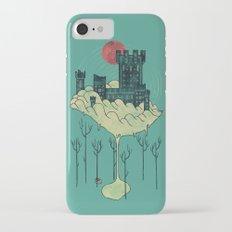 Walden Slim Case iPhone 7